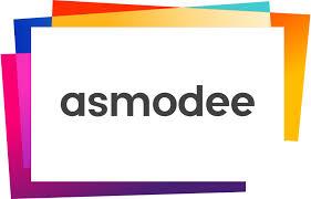 Asmodee DE
